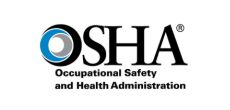 Occupational Safety and Health Association